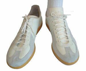 Original-ejercito-aleman-zapatillas-samba-indoor-calzado-deportivo-aleman-color-zapatillas
