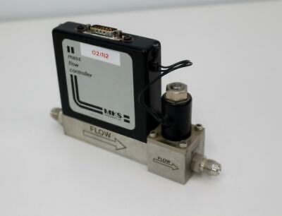 MKS Instruments 1259B-00200RV Mass Flow Controller