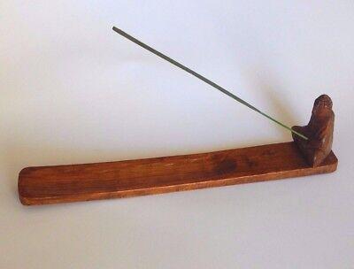 Курильница Incense Stick Holder or Burner