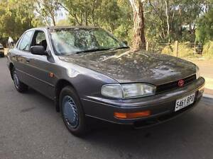 1994 Toyota Camry 4 cylinder Marden Norwood Area Preview