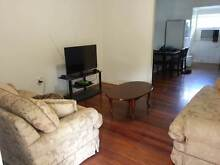 STUDENT ONLY - A GREAT COZY PLACE TO CALL HOME!!! Tarragindi Brisbane South West Preview