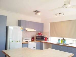 Room for rent in Douglas, walk distance to JCU and hospital Townsville City Preview