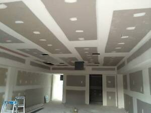 KUKU PLASTERING SERVICES Bankstown Bankstown Area Preview