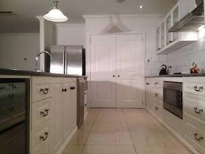 Bendigo Bathroom & Kitchen Renovations & General Home Maintenance Bendigo Bendigo City Preview
