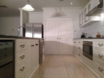 Bendigo Bathroom & Kitchen Renovations & General Home Maintenance