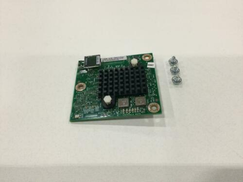 Cisco PVDM4-64 64-Channel Voice DSP Module