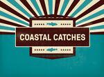 coastal-catches