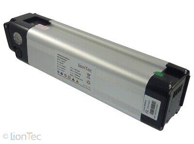 Bicicleta Eléctrica Batería 24V (26V) - 10,4Ah (Prophete) Samsung Células Con