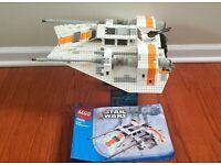 Lego 30364 Scharnierstein 1x2 mit 1 Finger aus Set 7317 4190 10129 Auswahl 59