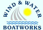 wind and water boat supply