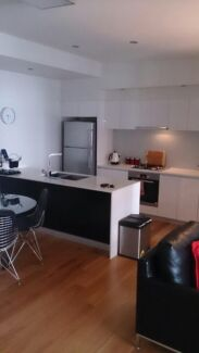 Room, ensuite and walk in robe for Rent Bulimba Bulimba Brisbane South East Preview