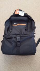 Jessops Tecno Rucksack - BRAND NEW NEVER USED