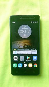 Lenovo K6 Power, Unlocked, Android 7, Rom 32 Gb,Ram 4 Gb Parramatta Parramatta Area Preview