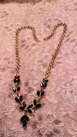 beautiful ladies Necklace