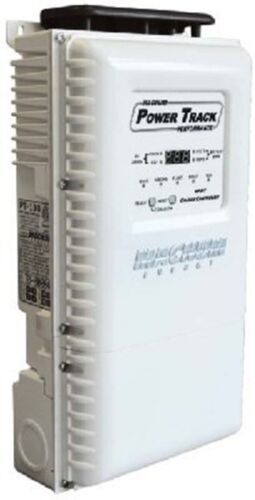Magnum, Pt-100, 100 Amp, Mppt Solar Charge Controller