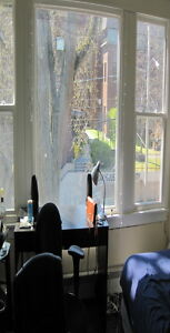 Large three Bedroom plus Den Near Dal Dentistry! | Sept 1st!