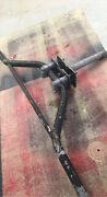 Old school bmx vintage bike bicycle Huntingdale Gosnells Area Preview