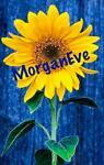 MorganEve