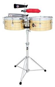 Introduction to Latin Percussion Success Cockburn Area Preview