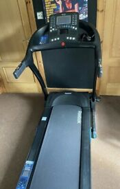 Reebok zr10 TREADMILL Free delivery with installation