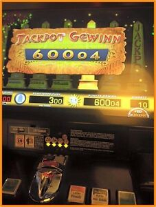 Spielautomaten Strategie Merkur Novoline Tricks All in One Komplettpaket Trick