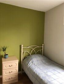 Single room to rent - kinson