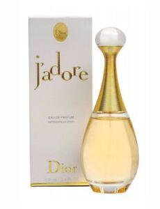 J'adore Dior Perfume