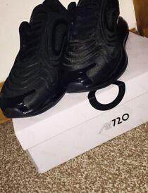 181c94fd Nike Air Jordan 1 Retro High Mocha Travis Scott Cactus Jack Stock X ...