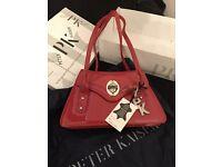 Peter Kaiser Handbag 👜😍👜