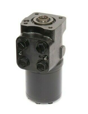 Char Lynn 212-1015-001002 Steering Valve Replacement Gs15500a