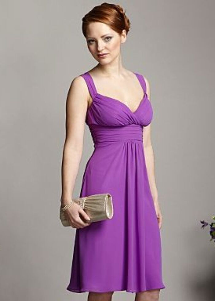 Bridesmaids & Formal Dresses , Wedding & Formal Occasion , Clothes ...