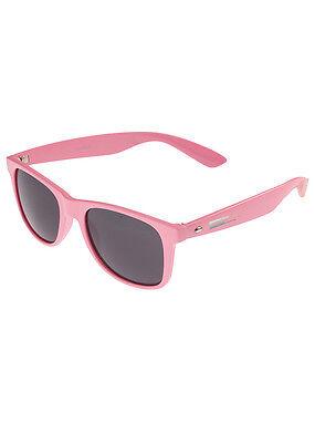 50% OFF MasterDis Sonnenbrille 11104565 Groove Shades GStwo neon pink rosa
