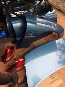 Holden Commodore Vz/ Vy Parts - many Perth Perth City Area Preview