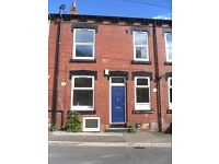 Large 3 bedroom Family House at 2 Bed Rate! - Burley, LS6