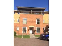 Two Bedroom First Floor Flat West Drayton