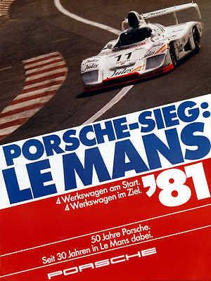 Stock Car Racing Art Print Motivational Poster Decor Pedal Toys Gifts MVP87