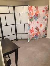 IKEA room divider for 100 only Melbourne CBD Melbourne City Preview