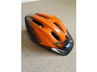 Specialized Air Speed Helmet Size SM/MD