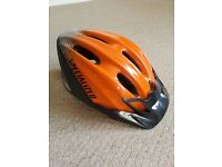 Specialized Air Speed Helment Size SM MD