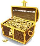 JoshuaTreasures