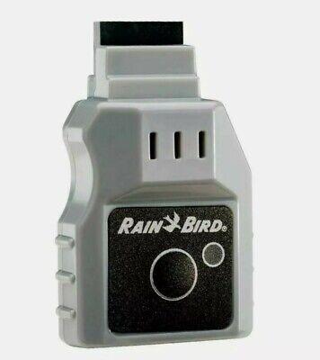 NEW Rain Bird LNK WiFi Module Fits ESP TM2 And ESP Me Series Controllers