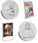 1 Oz Coins