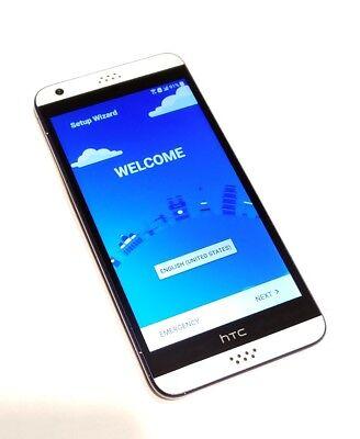 Сотовые телефоны HTC Desire 626 -