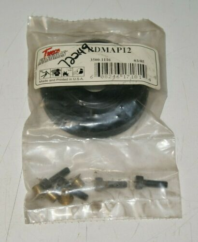 Tweco RDMAP12 Adapter Plate 3500-1116