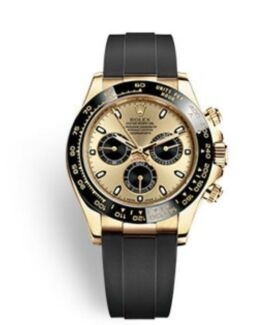 Wanted: ROLEX. .. used watches wanted !!