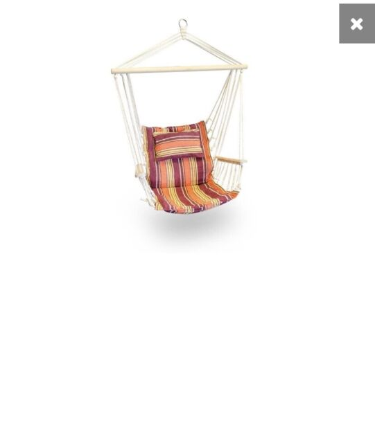 Hanging Chair Hammock Chair Only Other Furniture Gumtree Australia Parramatta Area Toongabbie 1250108012