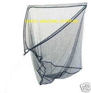 CARP-FISHING-LANDING-NET-42-SPECIMEN-BIG-NET