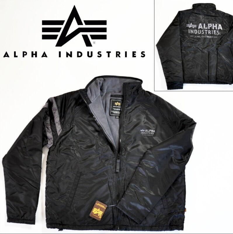 Alpha Industries Женская Одежда Купить