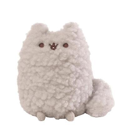 Gund Pusheen 4058935 Stormy the Cat Small