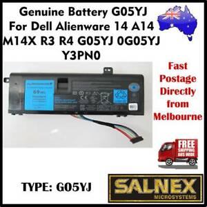 alienware 14 battery | Gumtree Australia Free Local Classifieds